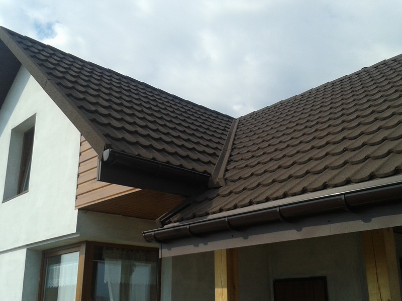 house-gerard-brown-roof1